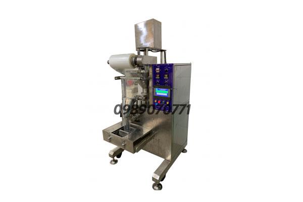 máy đóng gói phù hợp với sản xuất sẽ mang lại lợi ích lớn về năng suất và chi phí